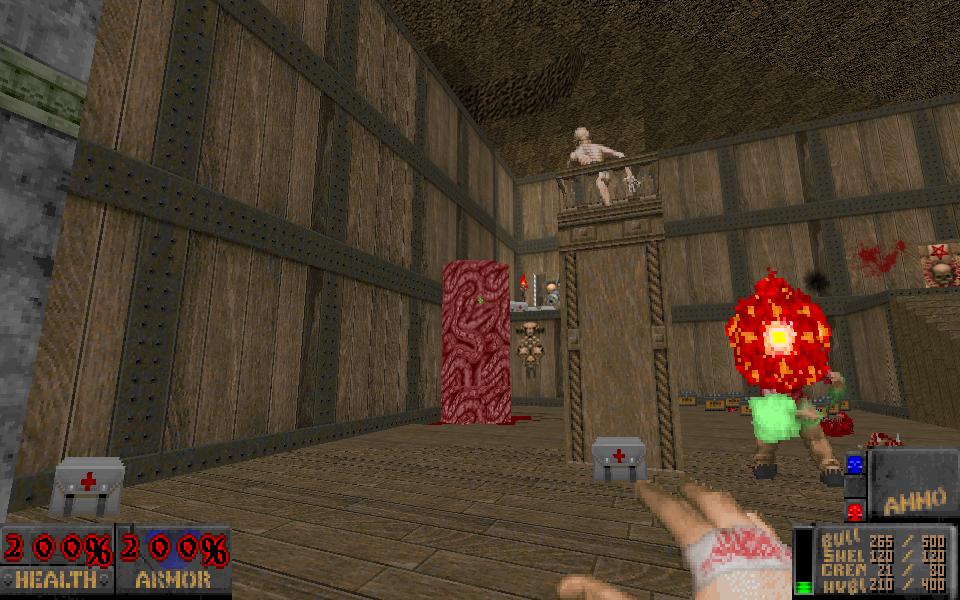 Screenshot-Doom-20201129-005004.png