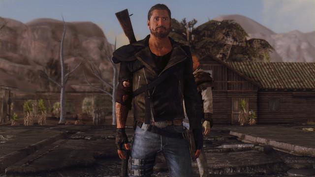 Fallout Screenshots XIII - Page 38 20190420005208-1