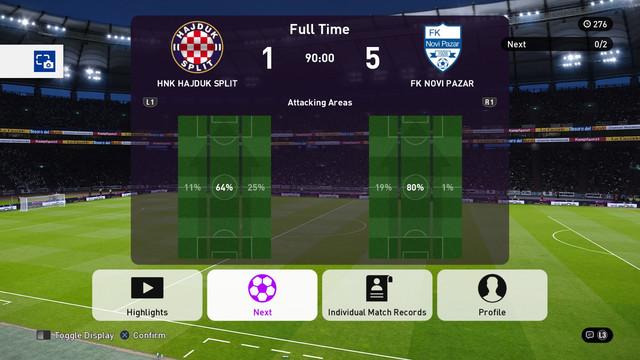 e-Football-PES-2020-20191020193122