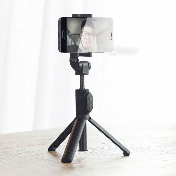 i.ibb.co/ydpdDLW/Trip-Monopod-Stick-A-o-Selfie-Yi-Original-4.jpg