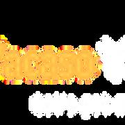 IMG-1197