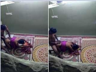 DESI RANDI BHABHI FUCKED IN DOGGY STYLE