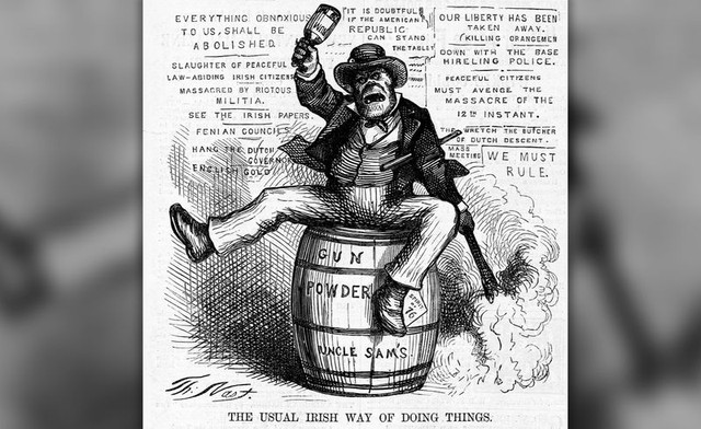 immigrants-irish-crime.jpg