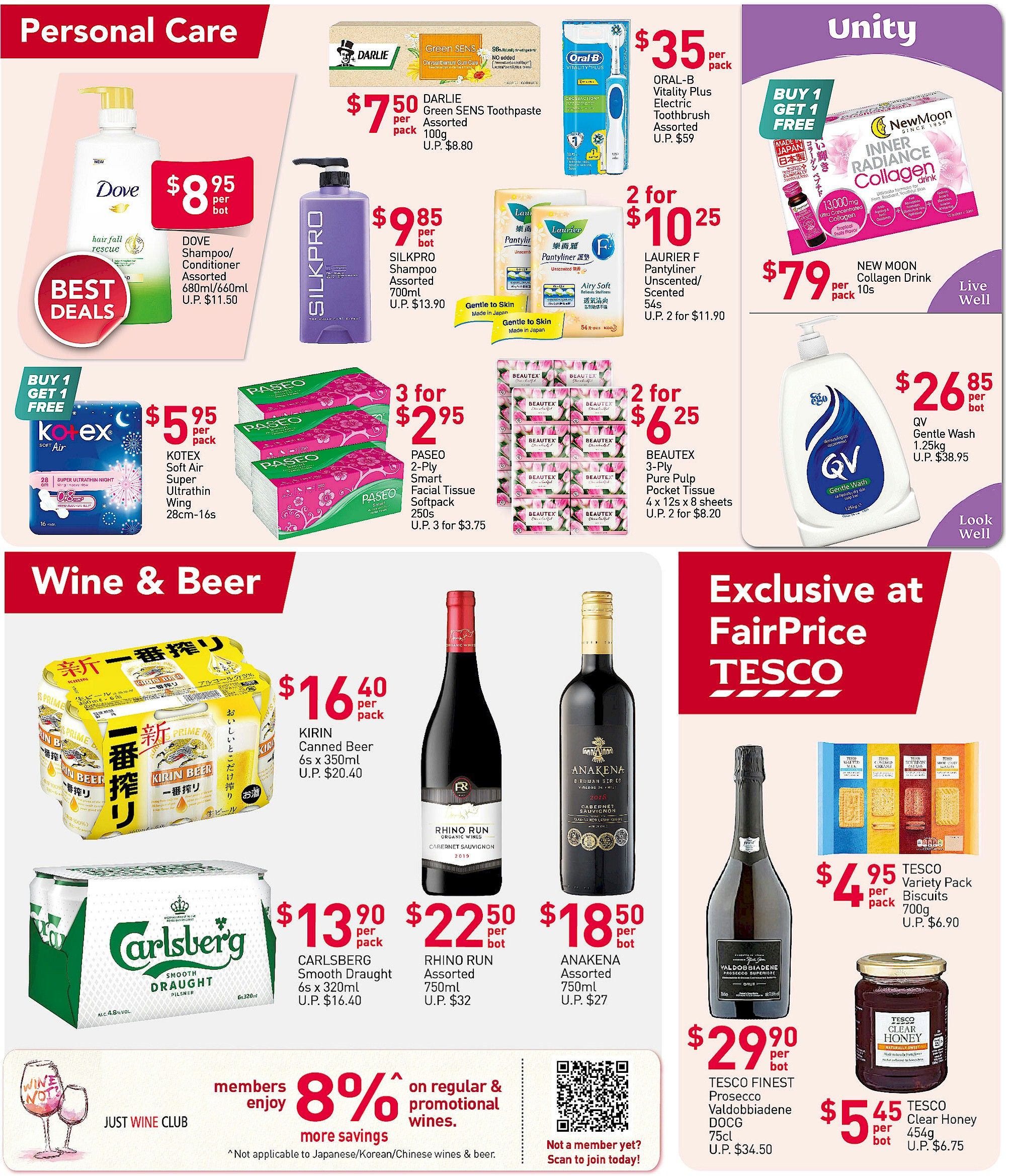 all-singapore-deals-fairprice-weekly-saver-4