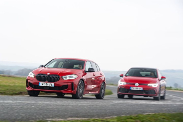 2018 - [BMW] Série 1 III [F40-F41] - Page 32 C06-C917-B-764-B-4-E92-AF64-72997-D6-B7-C5-A
