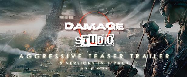aggressive-teaser-trailer
