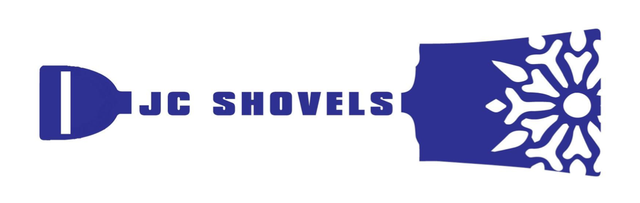 JC-Shovels-Banner