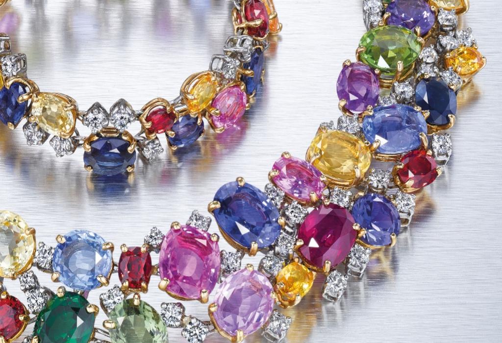 Increase Jewelry Selling
