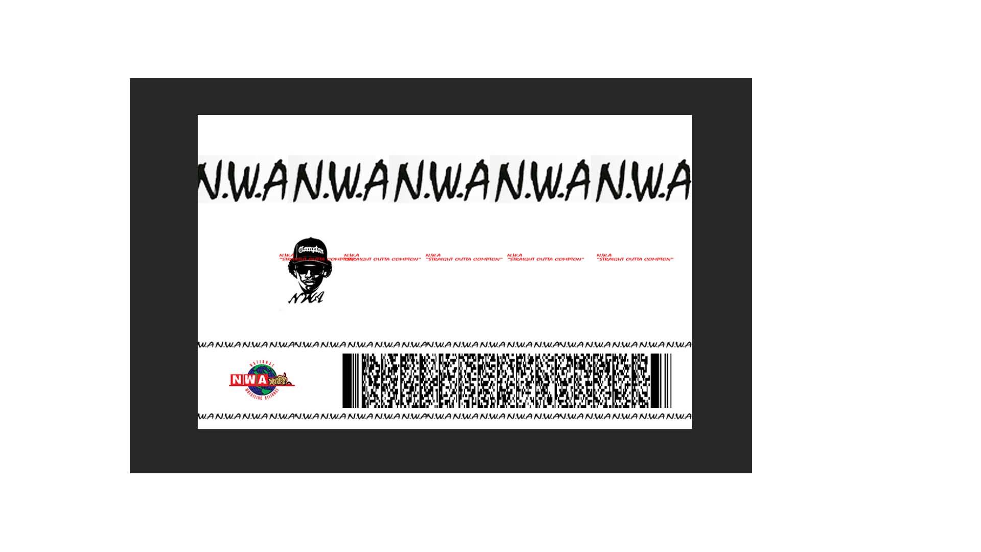 nWAback.jpg