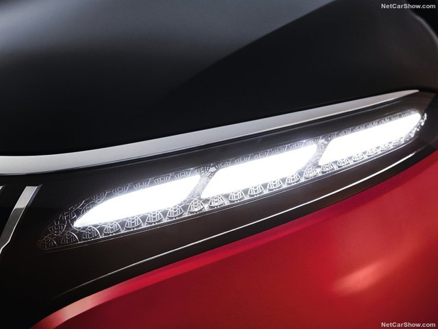 2021 - [Mercedes] EQS SUV Concept  98279-B83-A9-E4-4-D6-A-ADCA-405-C2802-FA49