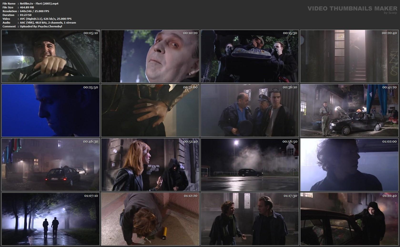 Netfilm-tv-Flert-2005-mp4.jpg