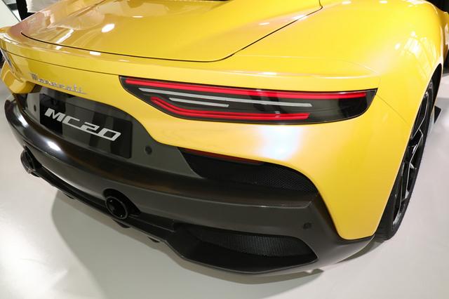 2020 - [Maserati] MC20 - Page 5 5-AB743-BC-6-E8-F-42-D3-8-F8-F-39-C3-EEB9-B19-E