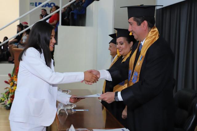 Graduacio-n-Medicina-78