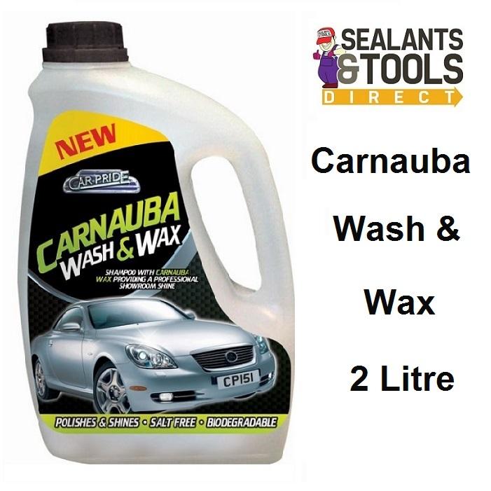 Car-Pride-Carnauba-Wash-Wax-2-L-CP069