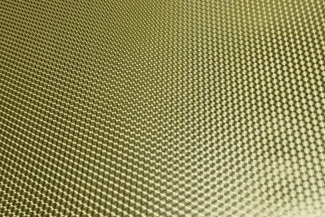 small-gold-3-ET.jpg