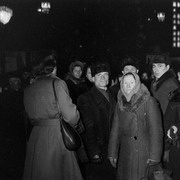 American-traveler-1956-Leningrad-19