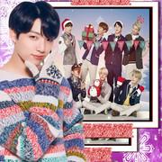 ccs-JK-Christmas-Wallpaper