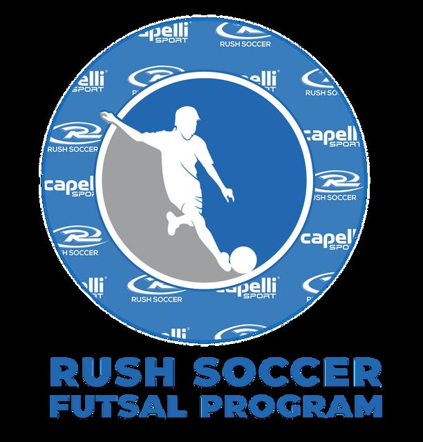 Rush-Futsal-Program-With-Text-Blue