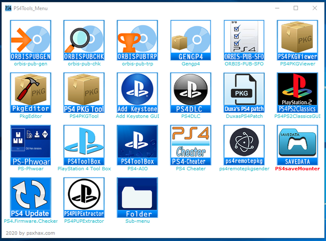 PS4tools1.png