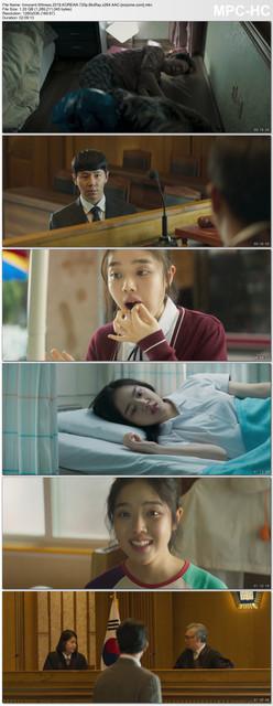 Innocent-Witness-2019-KOREAN-720p-Blu-Ray-x264-AAC-xxizone-com-mkv-thumbs-2020-10-07-02-31-57