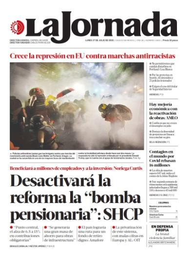 [Imagen: La-Jornada-27-julio-2020-001-Personalizado.jpg]