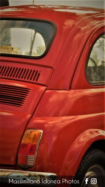 avvistamenti auto storiche - Pagina 40 Fiat-500-L-18cv-69-PA667813-4