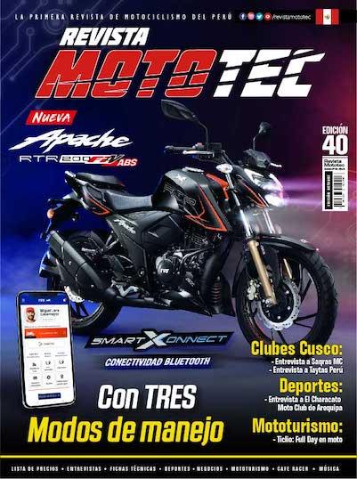 portada-36