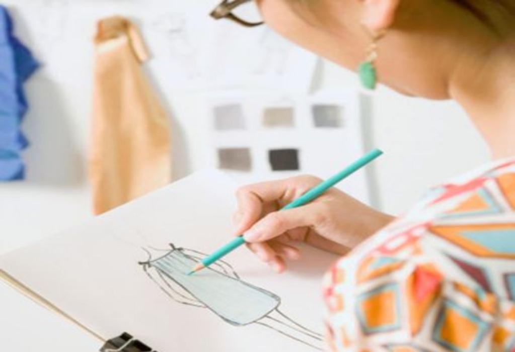 MCM Fashion Tote Design Lifestyle