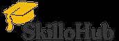 SkilloHub