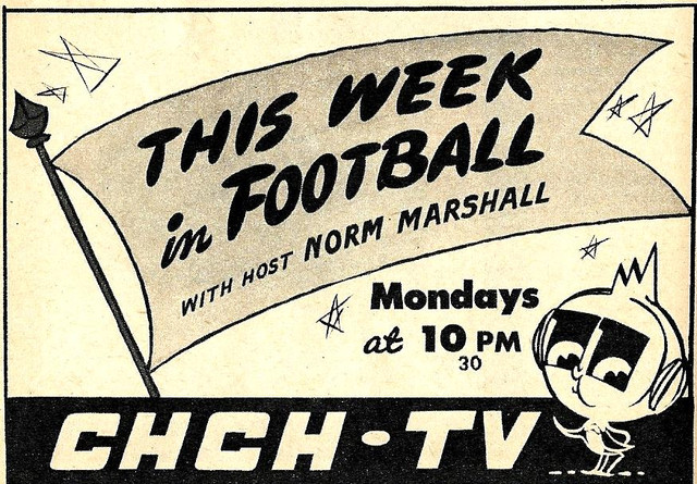 https://i.ibb.co/yfPVRVk/This-Week-In-Football-With-Norm-Marshall-CHCH-Ad-TV-Guide-Oct-5-1959.jpg