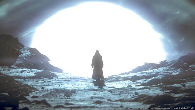 《最终幻想 XIV:曉月的終焉》 Final-Fantasy-XIV-2021-02-05-21-003