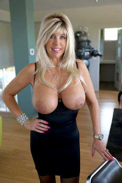 Watch Mom Porn - FamilyPorn.tv
