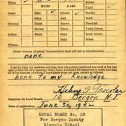 Fold3-Page-2-Selective-Service-Registration-Cards-World-War-II-Multiple-Registrations
