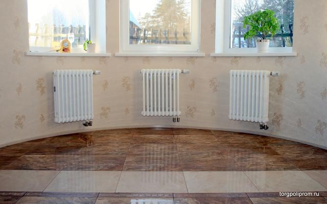 ustanovka-radiatorov-otopleniya