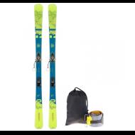 Ski-skiis