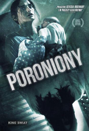 Poroniony / Still/Born (2017)  PL.480p.WEB-DL.Xvid-J / Lektor PL
