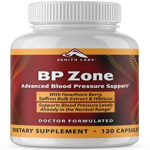 bp-zone-reviews.jpg