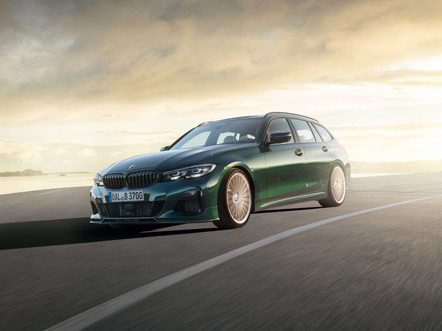 [Image: BMW-ALPINA-B3-01-1.jpg]