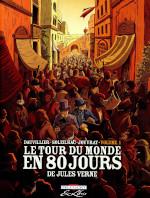 Ex-Libris-Tour80.jpg