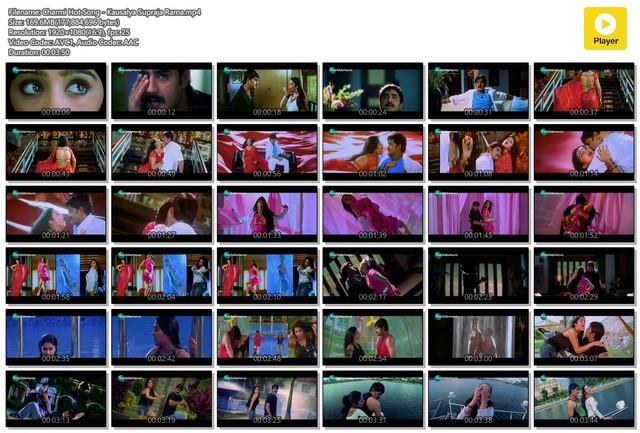 [Image: Charmi-Hot-Song-Kausalya-Supraja-Rama-mp4.jpg]
