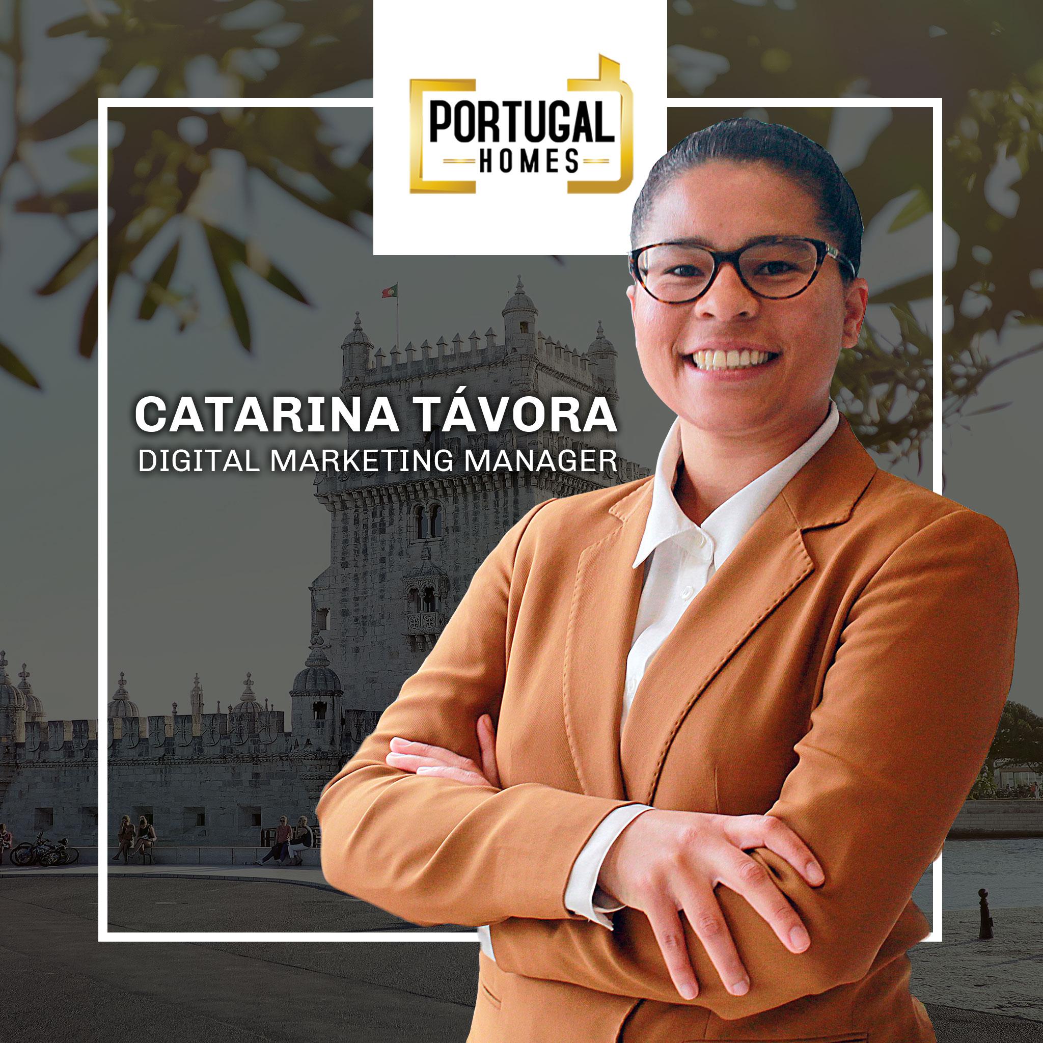 Meet-The-Team-Catarina-Tavora