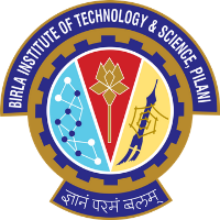 BITS Pilani - Birla Institute of Technology and Science [RTU]