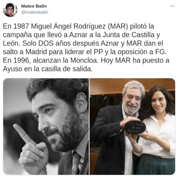 Isabel Díaz Ayuso - Página 15 Jpgrx1