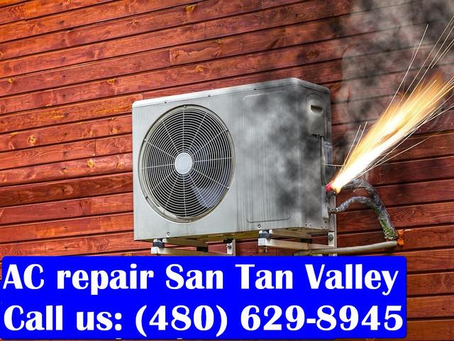 Montes-HVAC-Consultant-LLC-3555-E-Alamo-St-San-Tan-Valley-Arizona-85140-480-629-8945-https-www-monte