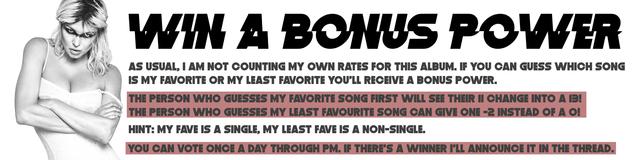 Bonus-power.png