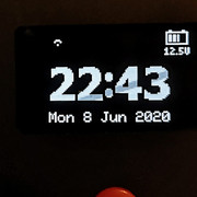 IMG-20200608-224349