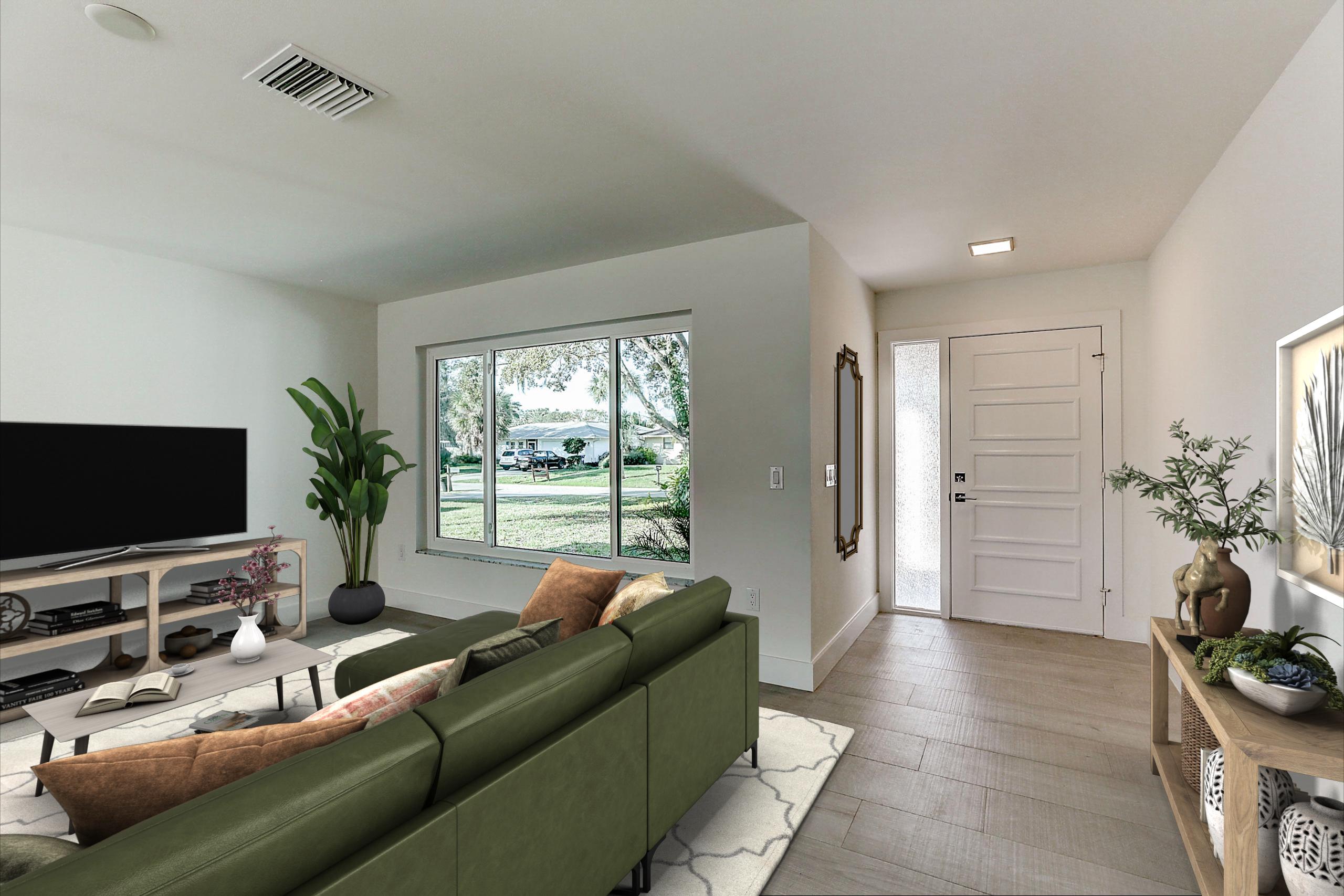 Living-Room-820-Pineapple-Ave