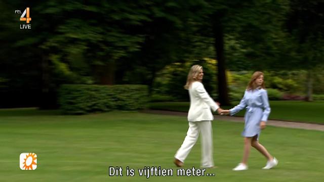 RTL4-HD-2020-07-17-18-41-10