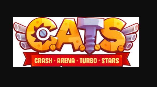 [Image: cats-crash.png]