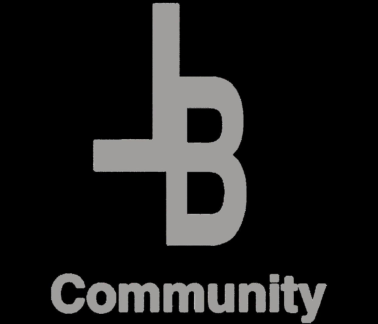 BLCommunity-Logo.png